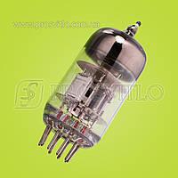 Лампа-пентод 6К4П-ЕВ