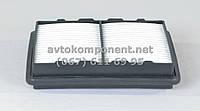 Фильтр воздушный HONDA WA6280/AP104 (производство WIX-Filtron) (арт. WA6280), AAHZX