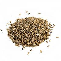 Семена расторопши 400гр