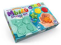 Danko Детское фигурное мыло своими руками (DFM-01-03)