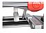 Плиточный нож с футляром Rubi STAR-63 14948, фото 7