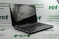 "БУ Ноутбук 17.3"" HP Pavilion 17-e074sr (297685), Core i7-3632QM (2.2 GHz) 8Gb DDR3, 1000Gb HDD"