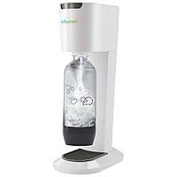 Сифон для газирования воды Sodastream Genesis