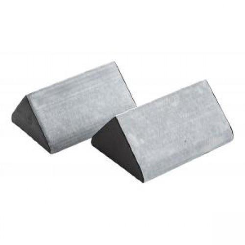 Змінна подушка для кутової затірки. MOUSSE DE RECHANGE РOUR САLЕ D ANGLE Semin
