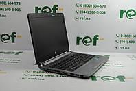 "БУ Ноутбук 13.3"" HP ProBook 430 G2 (297726), Core i5-4210U (1.7 GHz) 8Gb DDR3, 120Gb SSD"