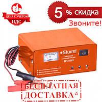 Зарядное устройство Sturm BC12108V |СКИДКА 5%|ЗВОНИТЕ