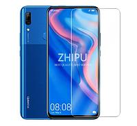 Защитное стекло на Huawei P Smart Pro 2019