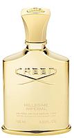 100 мл Creed Imperial Millesime (унисекс) - золотой флакон