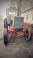 Трактор ЮМЗ, фото 1