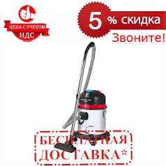 Электрический пылесос промышленный Энергомаш ПП-72016 |СКИДКА 5%|ЗВОНИТЕ