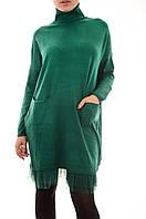 Трикотажные платья оптом Louise Orop, фото 1