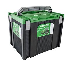 Ящик для инструментов HIKOKI 402541