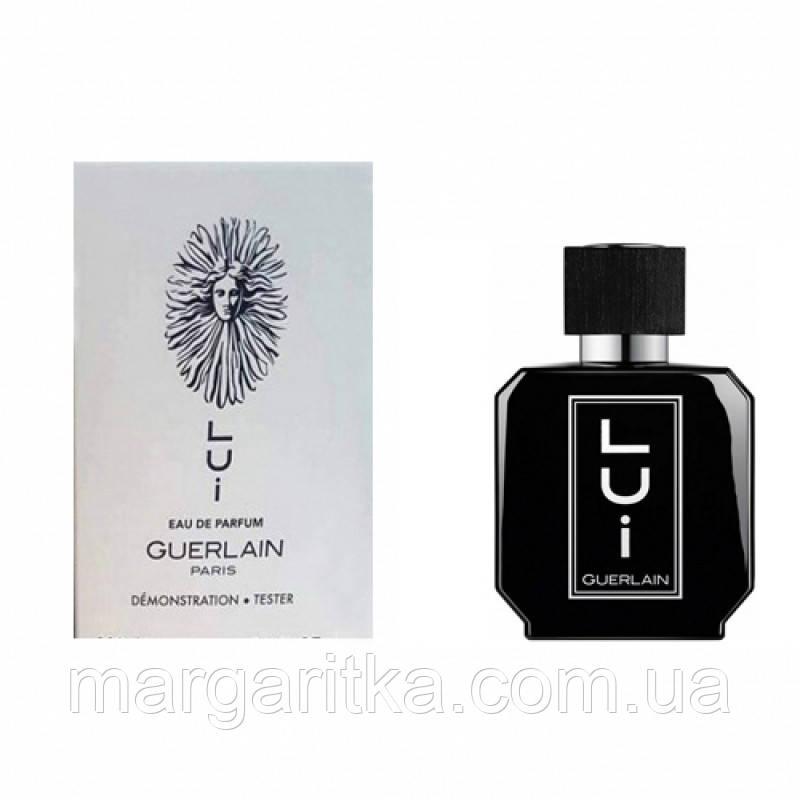 Guerlain Lui 100 мл TESTER унисекс парфюм Копия