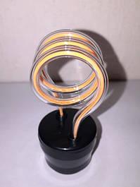 Светодиодные лампы Эдисона- FILAMENT