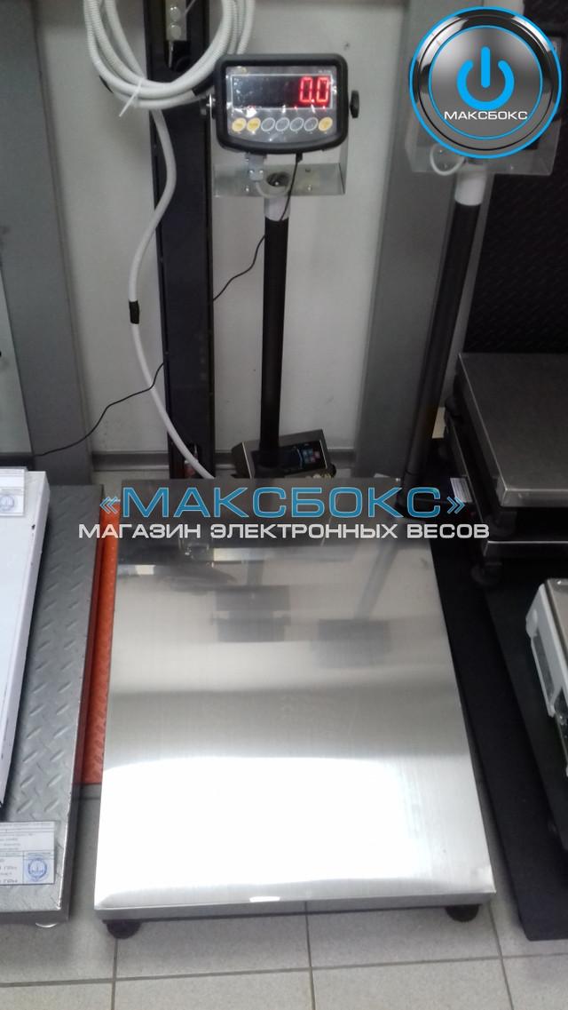 Ваги на 500 кг – PC500 (600x800)