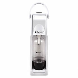 Сифон для газирования воды Berger