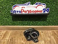 Дроссельная заслонка Skoda Octavia A5 Шкода Октавия А5 2008-2013, 038128063L