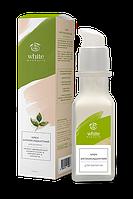 Антиоксидантный крем для лица White Mandarin, 40 мл