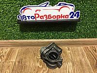 Дроссельная заслонка Skoda Octavia Scout Шкода Октавия Скаут 2008-2013, 038128063L