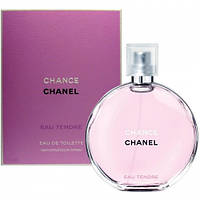 Женский парфюм Chanel Chance Eau Tendre (Шанель Шанс Тендер) 50 мл