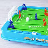 Детская настольная игра Футбол Funny Game Идея подарка!