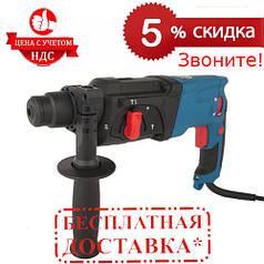 Прямой перфоратор Энергомаш ПЕ-2510ПМ (1 кВт) |СКИДКА 5%|ЗВОНИТЕ