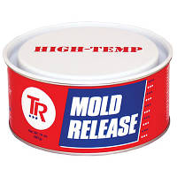 Паста для придания глянца бетонным изделиям MOLD RELEASE Meguiar's твердая США 0,4 кг