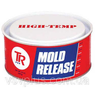 Паста для придания глянца бетонным изделиям MOLD RELEASE Meguiar's твердая США 0,4 кг, фото 2