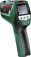 Лазерний термометр Bosch PTD 1 (від -20 до +200°C) (0603683020)