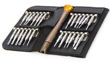 Набор отверток для мобильного телефона K-tools 1246
