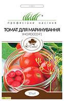 Семена томата для маринования Уно Россо F1, United Genetics, 10 шт