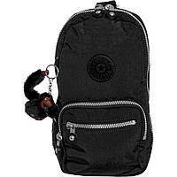 Рюкзак Kipling Blake Small Backpack Black  - Оригинал