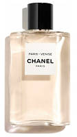 125 мл Chanel Paris - Venise (унисекс)