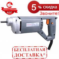 Вибратор для бетона Энергомаш БВ-71101 |СКИДКА 5%|ЗВОНИТЕ