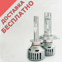 Светодиодная лампа MICHI MI LED Can c блоком обхода ошибок БК