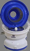Электросоковыжималка Нептун с ёмкостью для отжима КАЖИ.332215.001 г Ставрополь соковыжималка ОРИГИНАЛ, фото 2