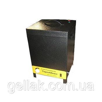 Коптильня электрическая ТермМикс 1,25 кВт