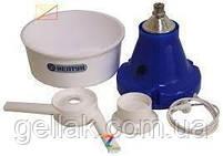 Сепаратор бытовой электрический Нептун - М КАЖИ.061261.002, фото 4