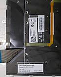 Клавіатура Dell DKDXH для Dell Inspiron 15-7547, 7548; XPS 13-9343, 9350 (ENG) з підсвічуванням, фото 6