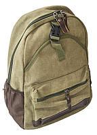Рюкзак міський молодіжний, рюкзак Navigator, 40*28*15 см