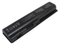 Аккумулятор (батарея) HP HDX16