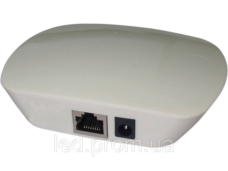 LED контролер WIFI (SR-2818WIN)