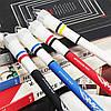 Ручка для пенспиннинга Пенспиннинг Пенспиннер skilltoy Pen spinning zhigao v11