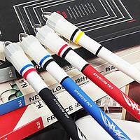 Ручка для пенспиннинга Пенспиннинг Пенспиннер skilltoy Pen spinning zhigao v11, фото 1