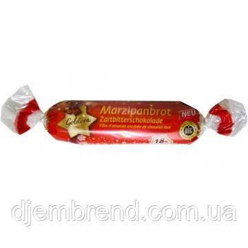 Марципан конфеты  Goldora Edel-Marzipan-Brot (175 Г)