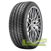 Летняя шина Strial High Performance 205/65 R15 94V