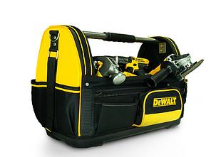 Сумка для инструментов DEWALT 1-79-208, фото 2
