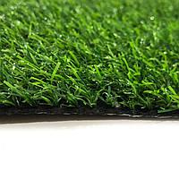Декоративная искусственная трава SD-20
