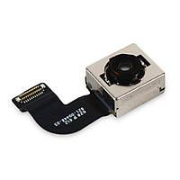 Камера для iPhone 7 основна, демонтована з телефону