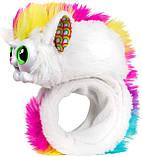 Інтерактивний Браслет sonmax Wrapples Una Білий, фото 4
